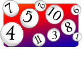Neopian Lottery