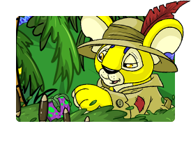 https://images.neopets.com/games/pages/icons/pfg/p-159.png