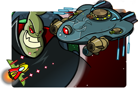 https://images.neopets.com/games/pages/icons/pfg/p-552.png