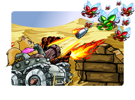 https://images.neopets.com/games/pages/icons/pfg/p-562.png
