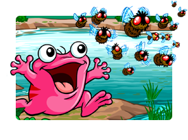 https://images.neopets.com/games/pages/icons/pfg/p-570.png