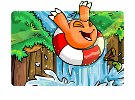 https://images.neopets.com/games/pages/icons/pfg/p-606.png