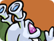 https://images.neopets.com/games/pages/icons/screenshots/1075/1.png