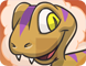 https://images.neopets.com/games/pages/icons/screenshots/1075/3.png