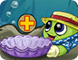 https://images.neopets.com/games/pages/icons/screenshots/1369/3.png