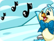 https://images.neopets.com/games/pages/icons/screenshots/220/1.png