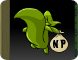https://images.neopets.com/games/pages/icons/screenshots/371/2.png
