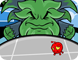 https://images.neopets.com/games/pages/icons/screenshots/645/1.png