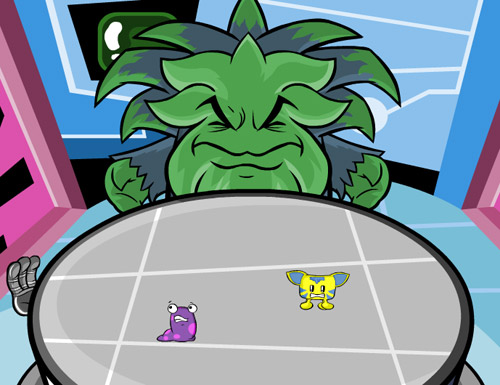 https://images.neopets.com/games/pages/icons/screenshots/645/2.jpg