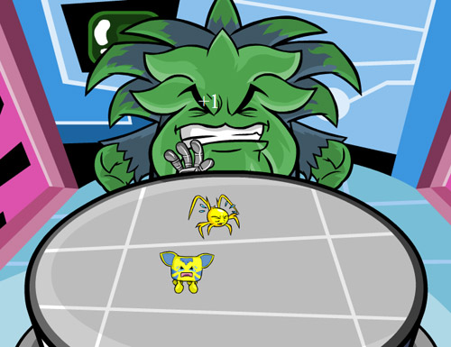 https://images.neopets.com/games/pages/icons/screenshots/645/4.jpg