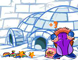 https://images.neopets.com/games/pages/icons/screenshots/676/3.png