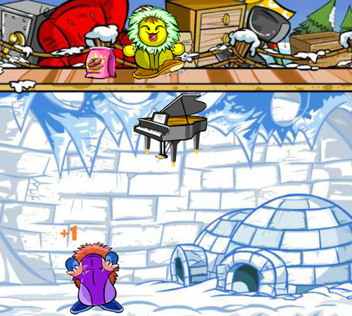 https://images.neopets.com/games/pages/icons/screenshots/676/4.jpg
