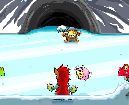 https://images.neopets.com/games/pages/icons/screenshots/818/1.jpg