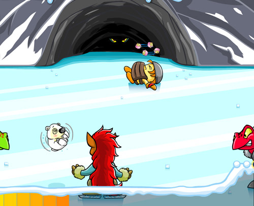 https://images.neopets.com/games/pages/icons/screenshots/818/2.jpg