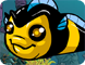 https://images.neopets.com/games/pages/icons/screenshots/927/1.png