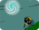 https://images.neopets.com/games/pages/icons/screenshots/927/2.png