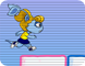 https://images.neopets.com/games/pages/icons/screenshots/962/2.png