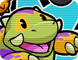 https://images.neopets.com/games/pages/icons/screenshots/962/3.png
