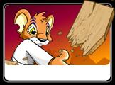 https://images.neopets.com/games/petgames/kougra_petgames.png