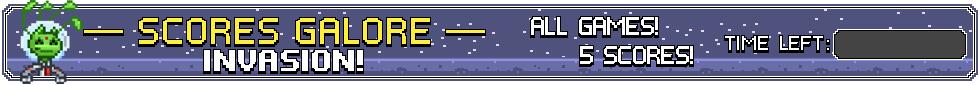 https://images.neopets.com/games/scoresgalore/banner_2012invasion_980.png