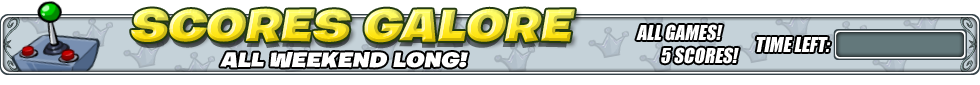 https://images.neopets.com/games/scoresgalore/banner_2012weekend_980.png
