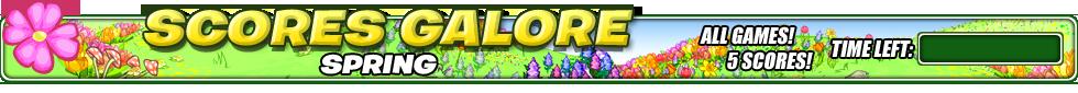 https://images.neopets.com/games/scoresgalore/banner_2013spring_980.png