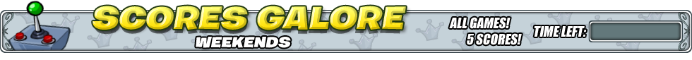https://images.neopets.com/games/scoresgalore/banner_2013weekend_980.png