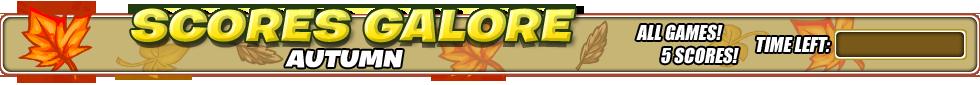https://images.neopets.com/games/scoresgalore/banner_2014autumn_980.png