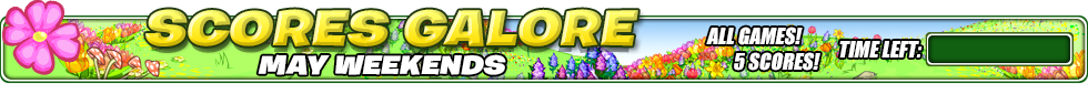 https://images.neopets.com/games/scoresgalore/banner_2014mayweekends_980.png