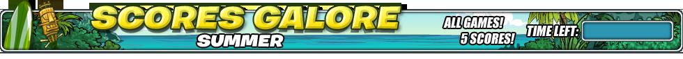 https://images.neopets.com/games/scoresgalore/banner_2014summer_980.png
