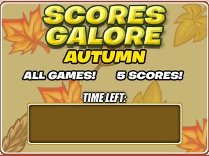 https://images.neopets.com/games/scoresgalore/module_2012autumn.png