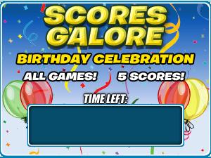 https://images.neopets.com/games/scoresgalore/module_2012birthday.png