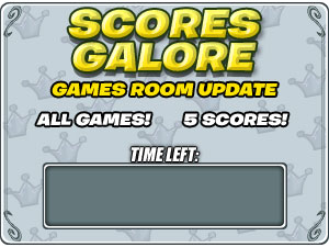https://images.neopets.com/games/scoresgalore/module_2012gamesroom.jpg