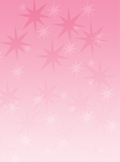 https://images.neopets.com/games/star_sisterz/pink_star_bg.jpg