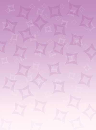 https://images.neopets.com/games/star_sisterz/purple_diamond_bg.jpg