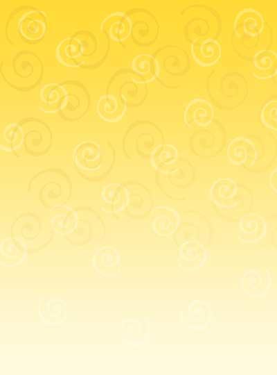 https://images.neopets.com/games/star_sisterz/yellow_swirl_bg.jpg