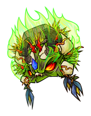 https://images.neopets.com/halloween/haunted_fairie/2011/43h7h7g.png