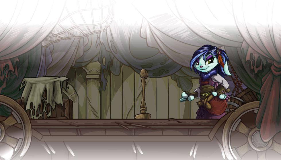 https://images.neopets.com/halloween/haunted_fairie/2011/bg-43h7h7g.jpg