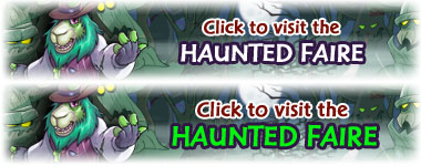 https://images.neopets.com/halloween/haunted_fairie/2011/buttons/haunted-faire.jpg