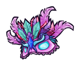 https://images.neopets.com/halloween/haunted_fairie/2011/mask-1.png