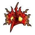 https://images.neopets.com/halloween/haunted_fairie/2011/mask-4.png