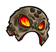 https://images.neopets.com/halloween/haunted_fairie/2011/mask-5.png