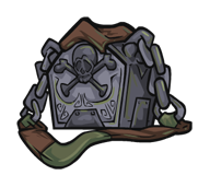 https://images.neopets.com/halloween/haunted_fairie/2011/nc-container.png