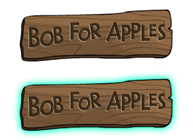 https://images.neopets.com/halloween/haunted_fairie/bob_btn.png