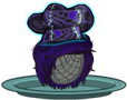 https://images.neopets.com/halloween/sfc/y15/mall/prize4_q1he459w.png