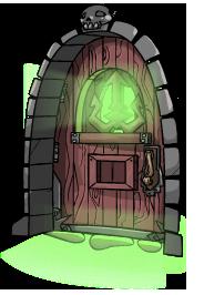 https://images.neopets.com/halloween/tfr_castle_greendoor.png