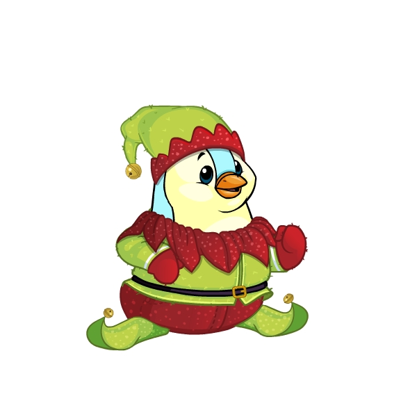 https://images.neopets.com/homepage/bruce_elf_outfit.jpg