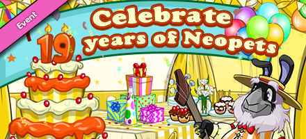 https://images.neopets.com/homepage/marquee/19thbday_celebration.png