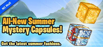 https://images.neopets.com/homepage/marquee/2015_mc_summer_bbd.jpg
