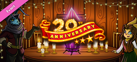 https://images.neopets.com/homepage/marquee/20thbdaycelebration.png